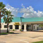 Regency Inn & Suites St. Augustine Beach Exterior